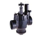 100 Plus Series Valves