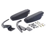 Arm Rest Kit (Part #105-6978)