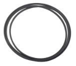 Riding Mower Drive V Belt (Part #106-2173)