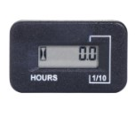 Hour Meter Kit (Part #112-9763)