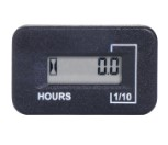 Hour Meter Kit (Part # 112-9763)