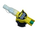 Replacement Nozzle (Part # 127-3205)