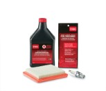 Engine Maintenance Kit - Toro Equipment with Honda Engines (Part #130-8134)