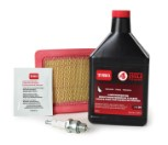 Engine Maintenance Kit - Toro Equipment with Toro Engines (model years 2012 and prior) (Model #20239)