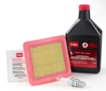Engine Maintenance Kit - Toro Equipment with Toro Engines (model years 2013 and newer) (Model #20240)