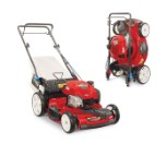 "22"" SMARTSTOW® Variable Speed High Wheel Mower (20339)"
