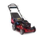 "22"" PoweReverse™ Personal Pace High Wheel Mower (20357)"