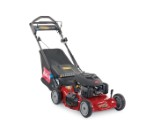 "21"" Personal Pace® Spin-Stop™ Super Recycler® Mower (20383)"