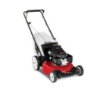 "21"" Honda Push Mower (21328)"