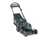 "21"" 60V MAX* Electric Battery Personal Pace® Super Recycler® Mower (21388)"