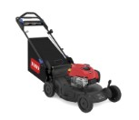 "21"" Personal Pace® Spin-Stop™ Super Recycler® Mower (21389)"