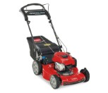 "22"" Personal Pace Auto-Drive™ Mower (21462)"
