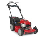 "22"" Personal Pace Auto-Drive™ Electric Start Mower (21464)"