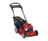 "22"" SMARTSTOW® Personal Pace Auto-Drive™ High Wheel Mower (21465)"