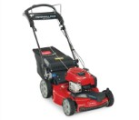 "22"" Personal Pace® All Wheel Drive Mower (21472)"