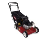 "53 cm (21"") Heavy-Duty Recycler® Mower (22187TE)"