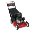 "53 cm (21"") Heavy-Duty Recycler® Mower (22188TE)"
