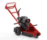 Stump Grinders - 13hp (9.7kw)
