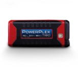 PowerPlex® T180 40V MAX* 5.0 Ah 180 WH Li-Ion Battery (Model #88541)