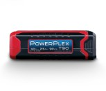 PowerPlex® T90 40V MAX* 2.5 Ah 90 WH Li-Ion Battery (88540)