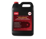 PowerPlex® 40V Max Li-Ion Chainsaw Oil (Gallon) (Model #38917)