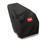 Toro 2-Stage Snowblower Product Cover (Part # 490-7466)