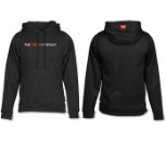 Hooded Performance Sweatshirt - Size XXL (490-9207XXL)