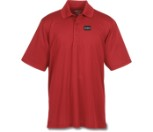 Men's Origin Performance Polo  - Size XL (490-9486XL)
