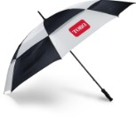 "Vented Windproof Umbrella – 68"" (490-9826)"