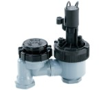 "3/4"" (1.9 cm) Jar Top Anti-siphon Valve (53763)"