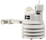 XTRA SMART™ Wireless Weather Sensor (53854)