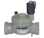 "1"" In-Line Valve (Female Thread) (54004)"