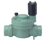 "RJ by Lawn Genie 3/4"" In-Line Valve (Female Thread) (54048)"