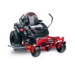 "48"" TITAN® Zero Turn Mower (75301)"