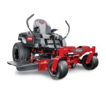 "48"" TITAN® Zero Turn Mower (75304)"