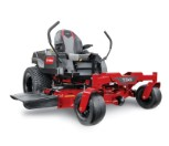 "54"" TITAN® Zero Turn Mower (75305)"