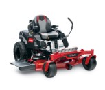 "54"" TITAN® MyRIDE® Zero Turn Mower (75312)"
