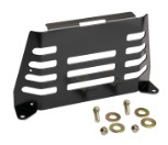 Rear Engine Guard Kit (Model #79316)