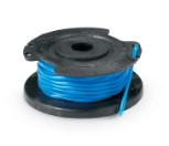 Trimmer Spool - 1 per pack (Model # 88532)