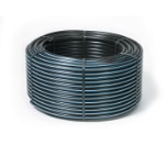 Blue Stripe® Distribution Hose