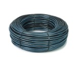 Blue Stripe® Round Hose