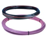 DL2000® Series PC Dripline