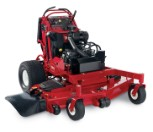 GrandStand® Stand-On Mower