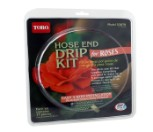 Hose End Garden Drip Kits