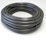 I.P.S. Flexible PVC Tubing