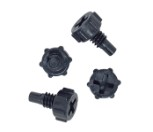 Bleed Screw Kit (4 Pack) (L11500)