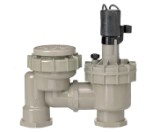 "3/4"" Anti-Siphon Valve with Flow Control (Female Thread) (L7034)"