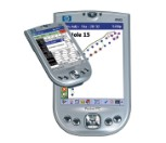 PRISM™ Pocket PC Remote Irrigation System Manager