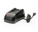 20V Max Li-Ion Battery Charger (Model #88500)