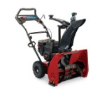 SnowMaster™ 724 ZXR (36001)